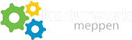 logo-kulturwerk-190