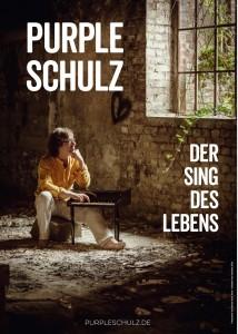 Purple Schulz_Tourplakat_2017_klein